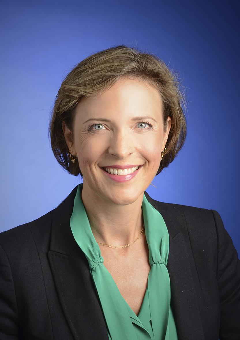 Dr Leanne Allen