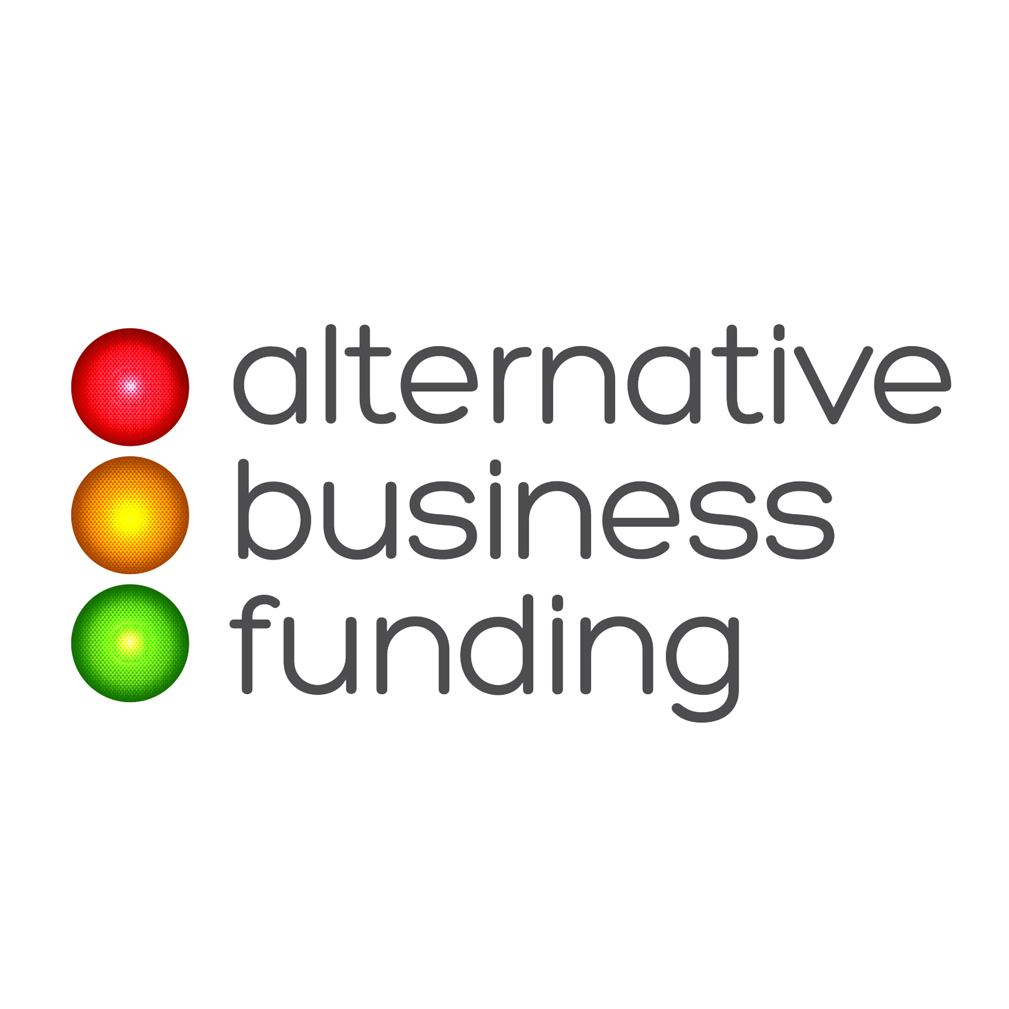 Alternative Business Funding logo